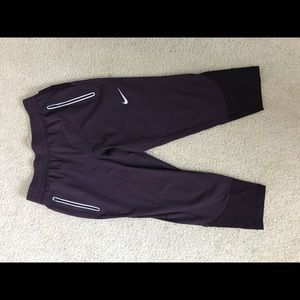 Nike Swift Running Capri